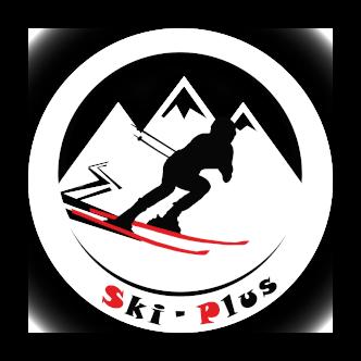 Ski-Plus